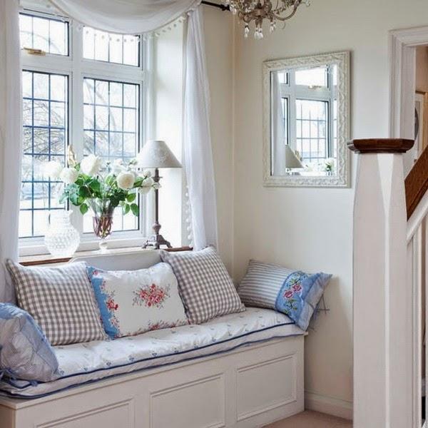 Imagini pentru Cum sa creezi o zona de relaxare la tine acasa