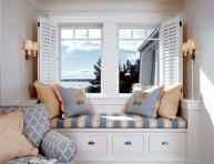 imagen Rincones de descanso junto a la ventana