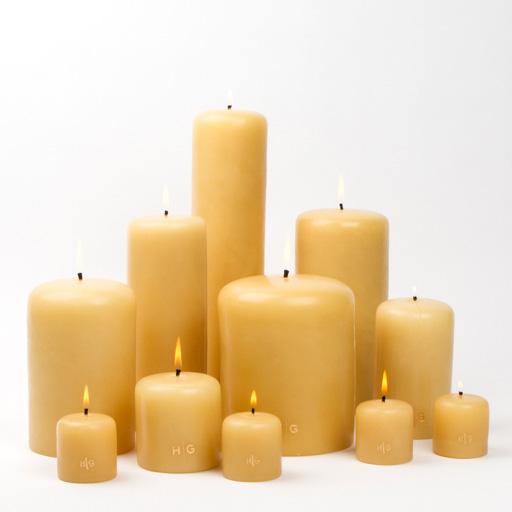 aprende-a-usar-velas-en-casa-01
