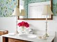 imagen 6 transformaciones de cuartos de baño