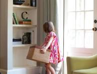 imagen Tips para decorar en una casa con niños