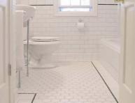 imagen Limpia tu cuarto de baño en 5 minutos