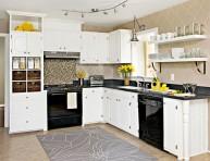 imagen Los rincones más sucios de tu casa y cómo limpiarlos