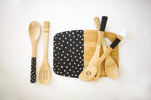 Ideas DIY para la cocina 1
