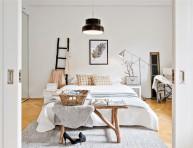 imagen 44 inspiradoras ideas para diseñar tu habitación