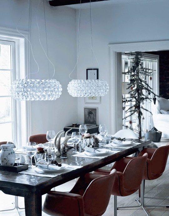 decoracin navidea danesa