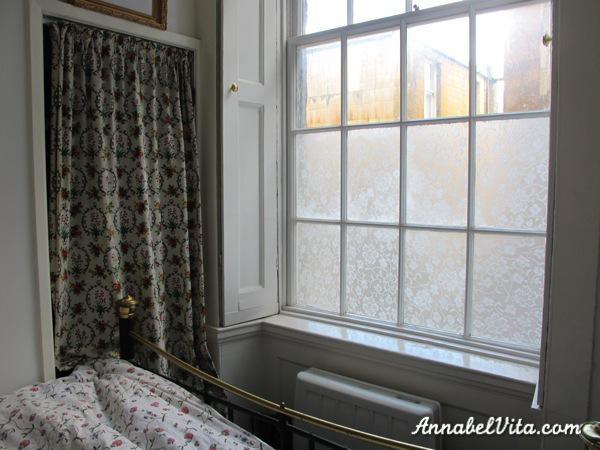 Idea DIY para ventanas 1