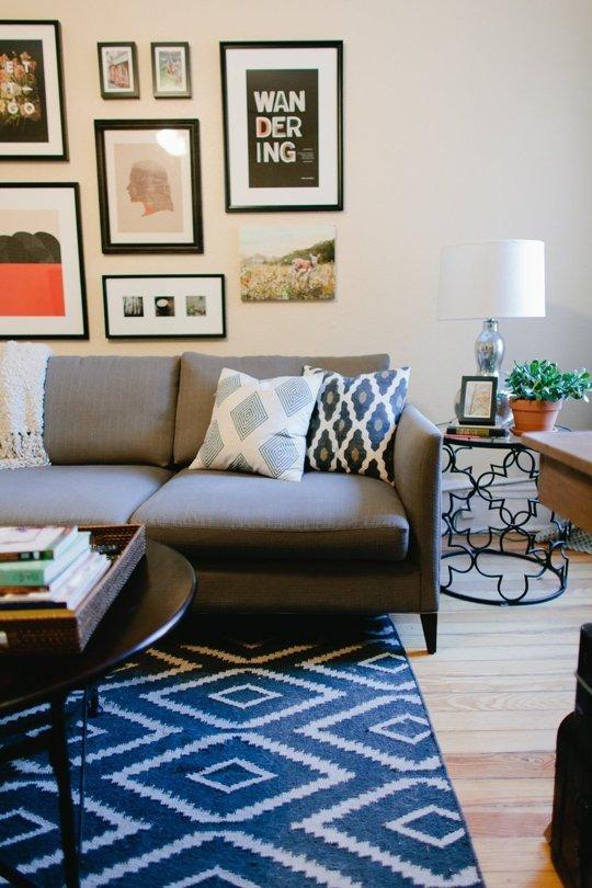6 consejos para personalizar tu decoracion 02 gu a para - Consejos de decoracion ...