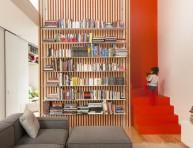 imagen 6 modernas librerías