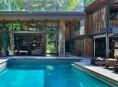 imagen Casas en alquiler diseñadas por famosos arquitectos