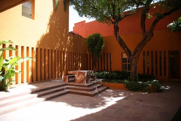 Casas En Alquiler Dise 241 Adas Por Famosos Arquitectos