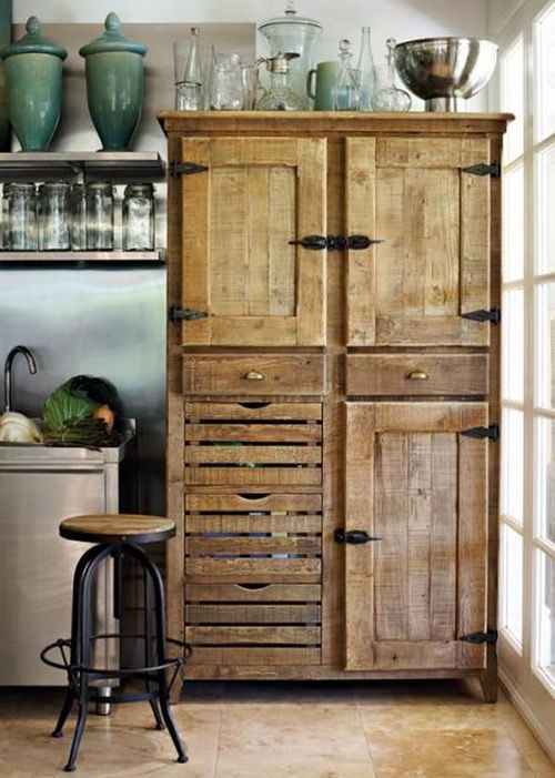 Muebles De Cocina Antiguos Segunda Mano # azarak.com > Ideas ...