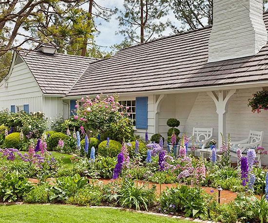 Tips para ahorrar energ a en casa - Ahorrar para una casa ...