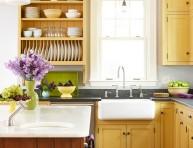imagen Tips para ahorrar energía en casa