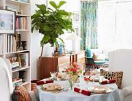 imagen Un apartamento pequeño pero con mucho estilo
