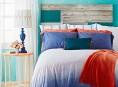 imagen 8 coloridos proyectos diy para tu dormitorio