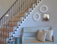 imagen 4 propuestas simples para decorar el recibidor
