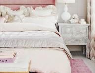 imagen 7 pasos para que tu dormitorio tenga buen feng shui