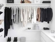 imagen Encuentra siempre un espacio para tu nuevo armario