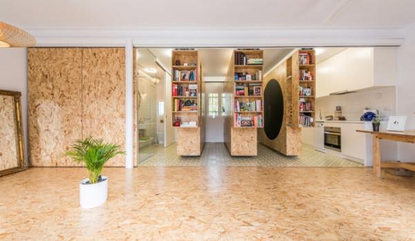 Casa de diseño 2