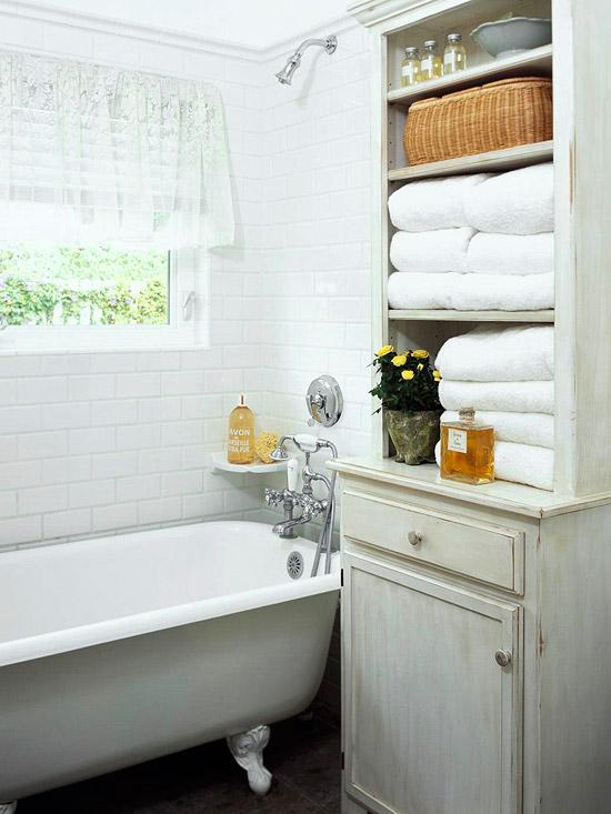 Baños Elegantes Pequenos:baños pequeños , cuartos de baño , ideas baños