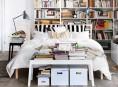 imagen 6 objetos que deberías desterrar de tu hogar
