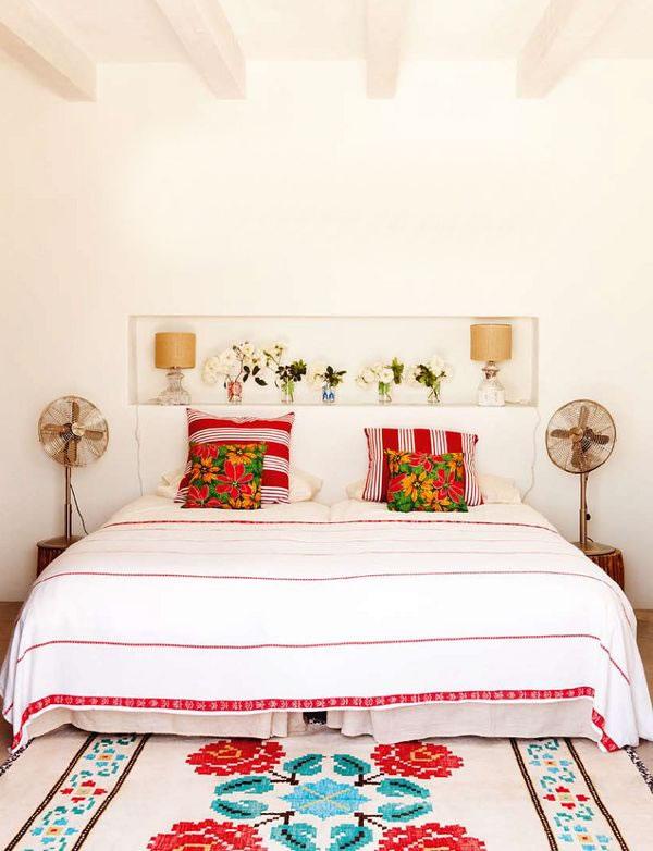 Ideas habitaciones 1