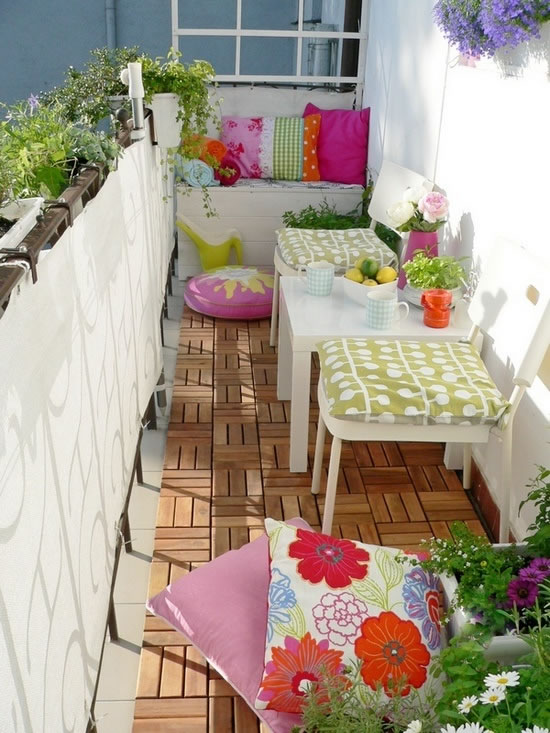 Ideas balcones 3