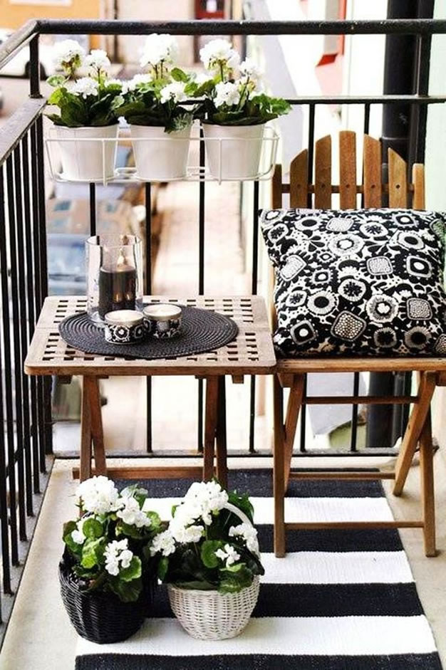 Ideas balcones 7