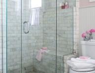 imagen Qué debes tener en cuenta antes de instalar una ducha