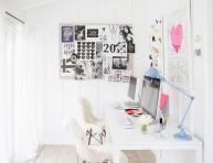 imagen Ideas para tener una perfecta oficina en casa