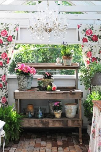 Espacio jardineria 3