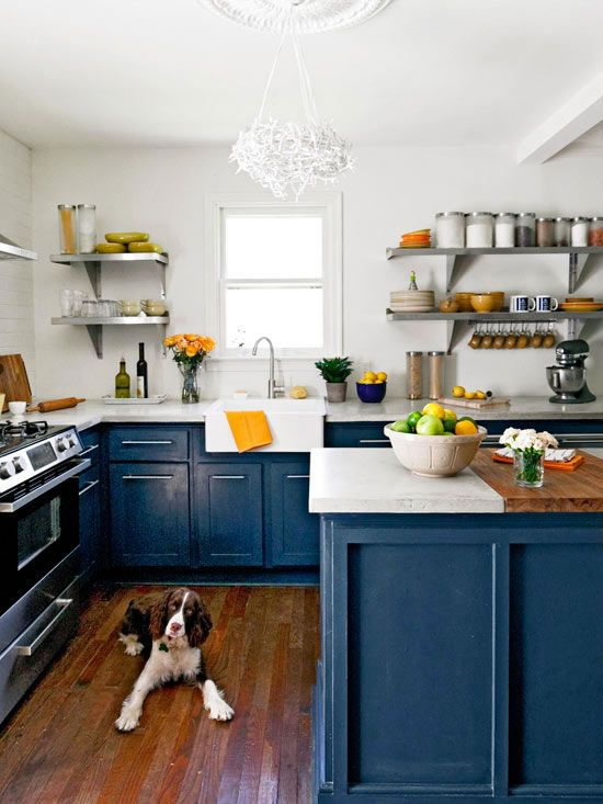 Kitchen Dining Room Decor Fixer Upper