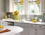 imagen Cocinas de estilo para tu próxima renovación