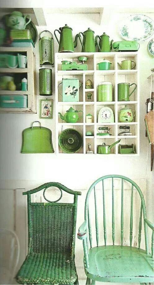 17 ideas para decorar con estanter as - Mobili scandinavi ...