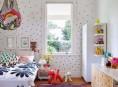 imagen Preciosas y coloridas habitaciones para peques