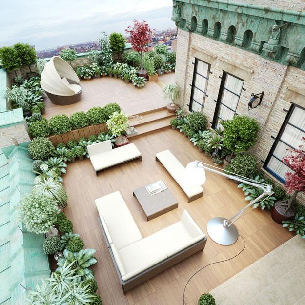 Deco terrazas 1