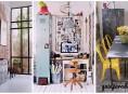 imagen 15 propuestas para decorar con armarios metálicos