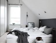 imagen 18 ideas de habitaciones en estilo minimalista