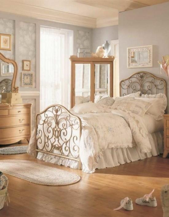 13-deliciosas-ideas-para-un-dormitorio-vintage-01