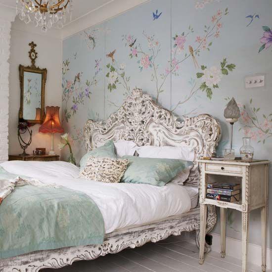 13-deliciosas-ideas-para-un-dormitorio-vintage-02