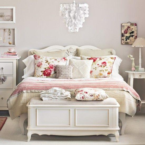 13-deliciosas-ideas-para-un-dormitorio-vintage-03