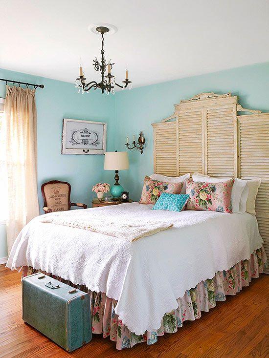 13-deliciosas-ideas-para-un-dormitorio-vintage-05