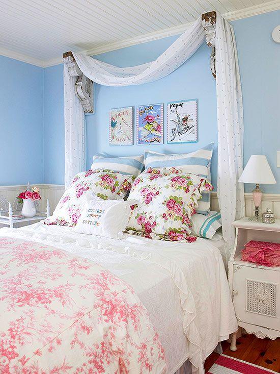 13-deliciosas-ideas-para-un-dormitorio-vintage-06