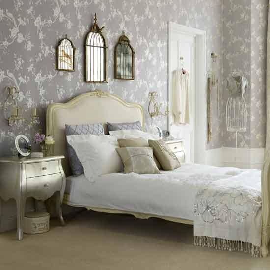 13-deliciosas-ideas-para-un-dormitorio-vintage-08