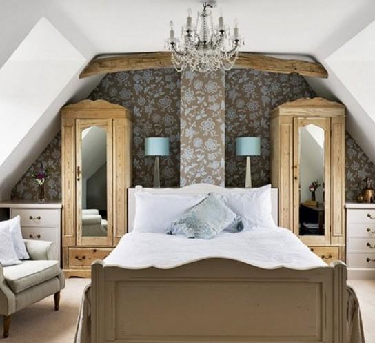 13-deliciosas-ideas-para-un-dormitorio-vintage-09