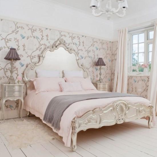 13-deliciosas-ideas-para-un-dormitorio-vintage-12