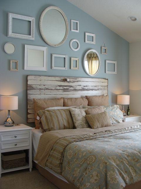 13-deliciosas-ideas-para-un-dormitorio-vintage-13