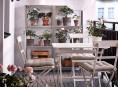 imagen 13 ideas de balcones IKEA