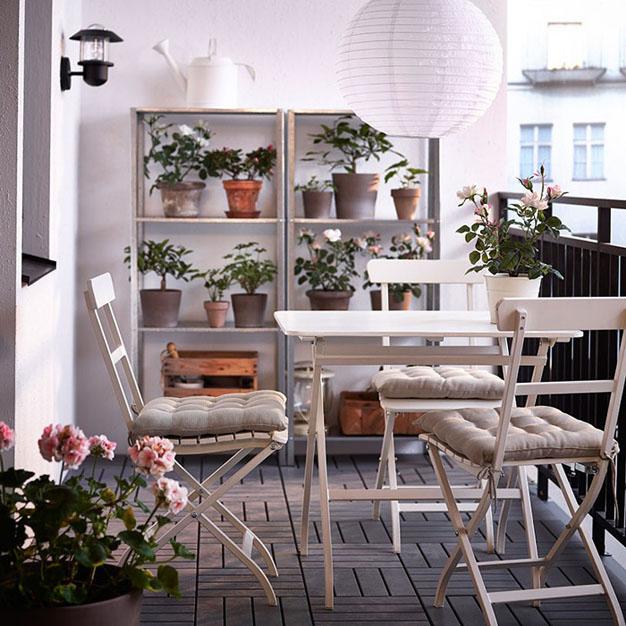 13-ideas-balcones-ikea-2